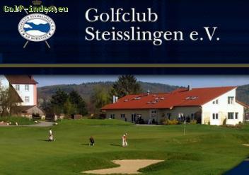 Golfclub Steißlingen e.V. am Bodensee