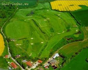 Golfanlage Thürk - Open Golf Academy