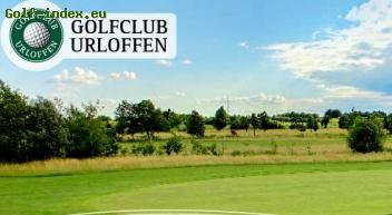 Golfclub Urloffen e.V.