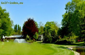 Rhein-Golf-Club ⁄ Golf du Rhin