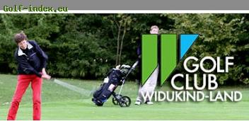 Golf-Club Widukind-Land e.V.