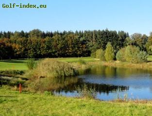 Senne Golfclub Gut Welschof e.V.