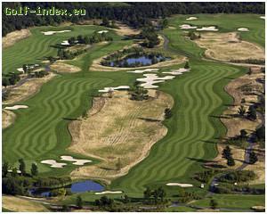 Golf Club Gut Lärchenhof GmbH