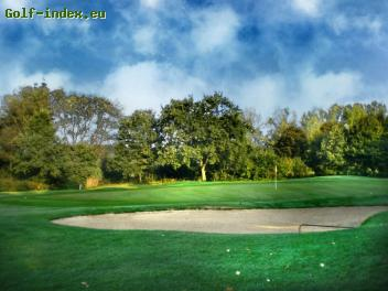 Golf-Club Unna-Fröndenberg