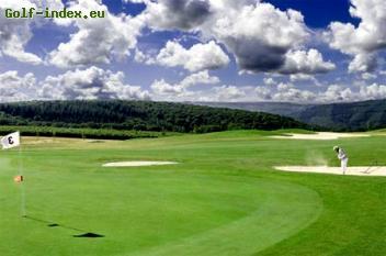 Golf-Club Cochem ⁄ Mosel
