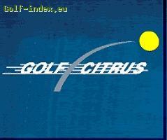 Citrus Golf Hammamet