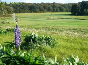 Golfclub Reinfeld e.V.