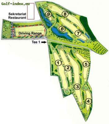 Golf und Tennisklub Neu-Ulm e.V.