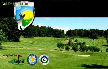 Golfclub Gerhelm, Nürnberger Land e.V.