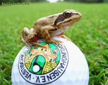 Vestischer Golfclub Recklinghausen