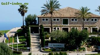 Vall d′Or Golf