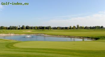 OPEN.9 - Open Golf Eichenried