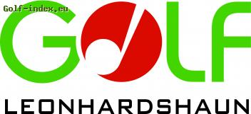 Golfplatz Leonhardshaun Betriebs GmbH & Co KG