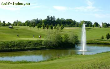 Golfclub Schloss Guttenburg e.V.