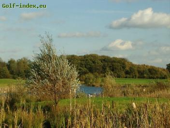 Golfclub Münster-Tinnen e.V.