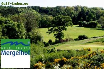 Club de Golf Mergelhof