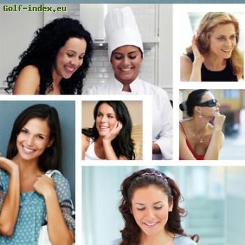 LiC - Ladies international Card