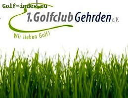 1. Golfclub Gehrden e.V.