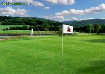 Golfclub Taunus Weilrod e.V.