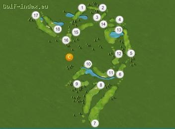 SILVES GOLF - Pestana Golf Resort