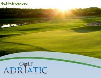 Golf Adriatic