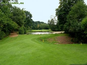 Golfclub Neuhof e.V.