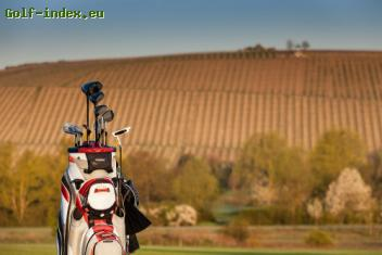 Golfclub Schloss Mainsondheim e.V.