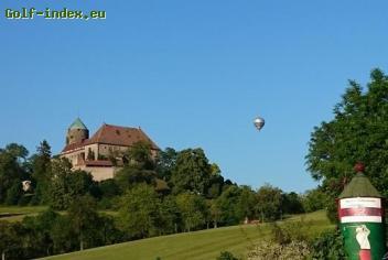 Golfclub Ansbach