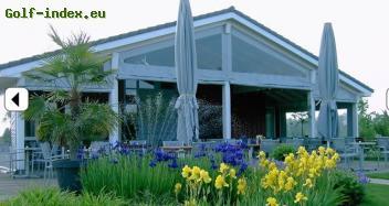 Golfclub Donau-Riss e. V.