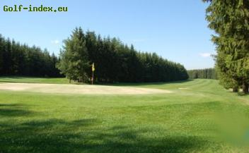 Golfclub Hof e.V.