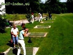 Golfclub Werl e.V.
