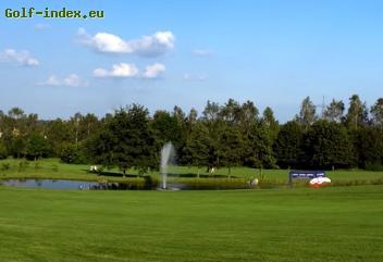 Golfclub Leitershofen e.V.
