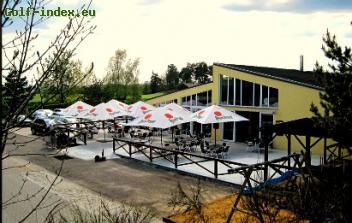Golfclub Bad Elster - Bad Brambach e.V.