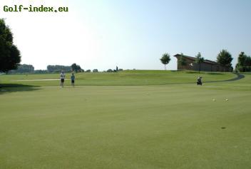 GolfYouUp GmbH