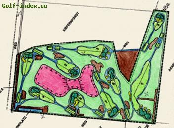 Golfpark Heidewald