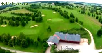GolfPark Gerolsbach