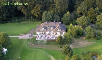 Land-Golf-Club Schloss Moyland e.V.