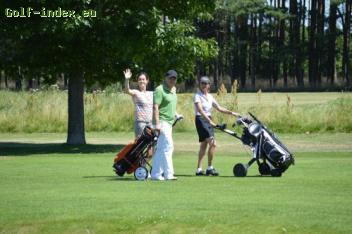 Lausitzer Golfclub.e.V.