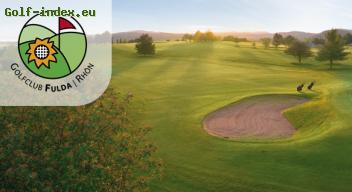 Golfclub Fulda Rhön e.V
