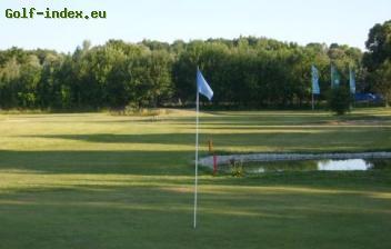 Golfclub Gersthofen e.V.