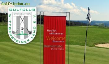 Golfclub Wittgensteiner Land e.V.