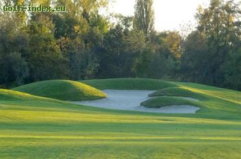 Golf Kempferhof Resort