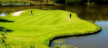 Golfclub Brunssummerheide Niederlande