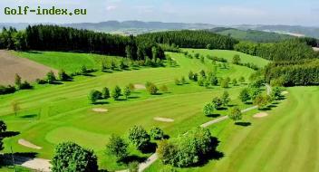 Golfclub Sellinghausen e.V.
