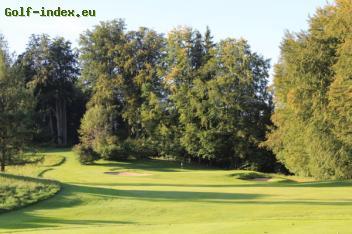 Tölzer Golfclub e.V.
