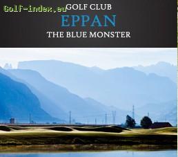 GC Eppan - Golf & Country Südtirol