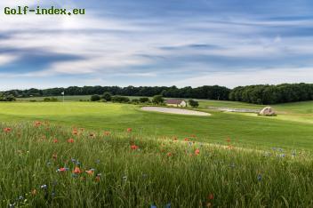 Golf Schloss Ranzow