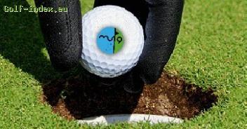 Golfclub Grazer MurAuen  ⁄ Mur9