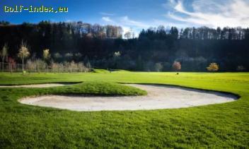 BIRS-GOLF AG ⁄ GC Laufental