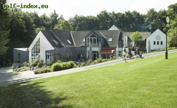 Golfclub Velbert - Gut Kuhlendahl e.V.